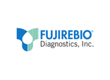 Fugirebio diagnostics