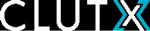 Clutx Logo