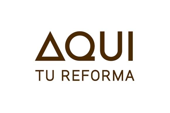 Aquí Tu Reforma